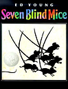 Seven Blind Mice (Valuepack item only) by Ed Young