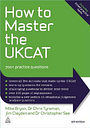 How to Master the UKCAT by Mike Bryon