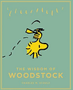 The Wisdom of Woodstock by Charles M. Schulz