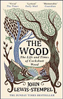 The Wood by John Lewis-Stempel