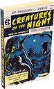Creatures of the Night by Gregory L. Reece