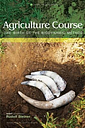 Agriculture Course by Rudolf Steiner