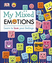 My Mixed Emotions by Maureen Healy