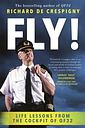 Fly! by Tom Brooking