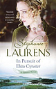 In Pursuit Of Eliza Cynster by Stephanie Laurens
