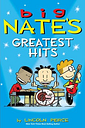 Big Nate's Greatest Hits by Lincoln Peirce
