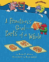A Fractions Goal by Brian, P. Cleary