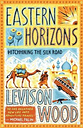 Eastern Horizons by LEVISON WOOD