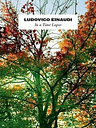 In a Time Lapse by Ludovico Einaudi