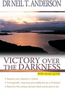 Victory over the Darkness by Reverend Neil T Anderson