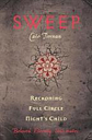 Sweep: Reckoning, Full Circle, and Night's Child by Cate Tiernan