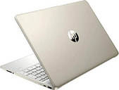 "Hp 15-ef0028ca 15.6"" Laptop"