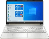 "Hp 15-dy1002ds 15.6"" Touchscreen Laptop"