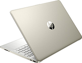 "Hp 15-dy1003ds 15.6"" Touchscreen Laptop"