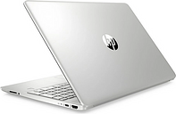"Hp 15-dy1017ca 15.6"" Laptop"