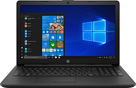 "Hp 15-db1076nr 15.6"" Laptop"