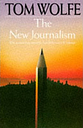 New Journalism by Tom Wolfe