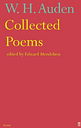 Collected Auden by W.H. Auden