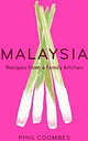 Malaysia by Ping Coombes