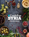 #cook for Syria by Guen Serena