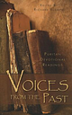 Voices from the Past by Various