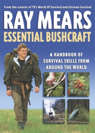 Essential Bushcraft