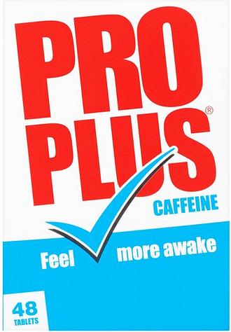 Pro Plus 48S