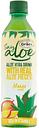 Grace Aloe Vera Mango Drink 500Ml