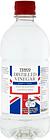 Tesco Distilled Vinegar 568Ml