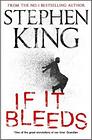 If It Bleeds Stephen King