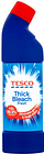 Tesco Thick Bleach 24 Hour Fresh 750Ml