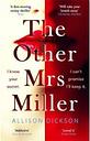 The Other Mrs Miller - Allison Dickson