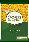Grower's Harvest Sweetcorn 907G