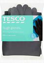 Tesco Tough Household Gloves Large