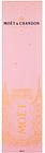 Moet & Chandon Imperial Rose Non Vintage Champagne 75Cl