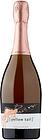 Yellow Tail Sparkling Rose Wine 750Ml