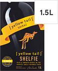 Yellow Tail Shiraz 1.5Ltr