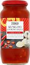 Tesco Kung Po Sauce 515G