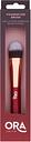Ora Foundation Brush
