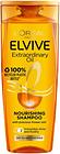 L'oreal Paris Oil Shampoo For Dry Hair 400Ml