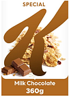 Kellogg's Special K Chocolate 360G