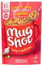 Mugshot Sweet Chilli Noodles 60G
