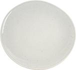 Fox & Ivy Apollo Dinner Plate