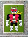 Kamen Rider Man