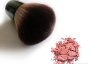 Women Beauty Face Brush Cosmetic Brush