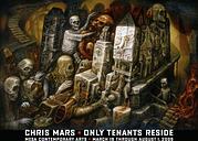 Chris Mars