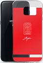 Zilliyon Promotional Samsung Cases