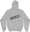 The Function | Champion