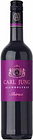 Carl Jung Shiraz Red Wine 0.2% ABV Low Alcohol Wine 70cl (Select your case size: Case of 6 Bottles)