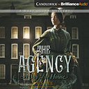 The Agency 1: A Spy in the House - Download
